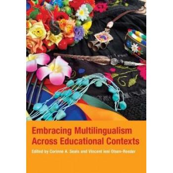 Embracing Multilinguilism Across Contexts
