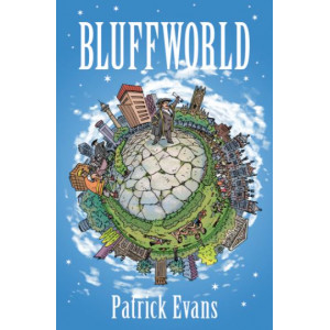 Bluffworld