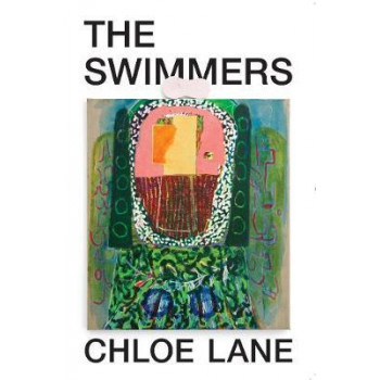 Swimmers, The