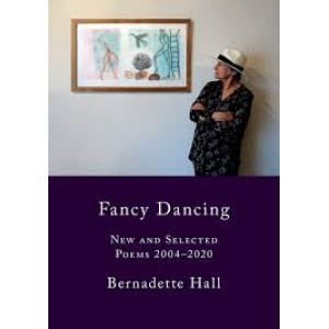 Fancy Dancing: New and Selected Poems 2004 2020