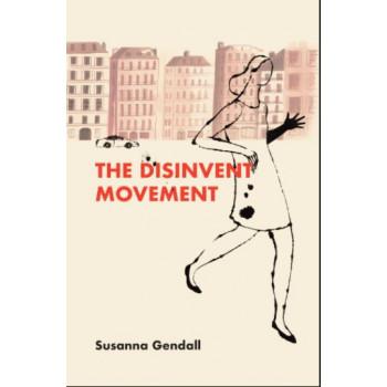 Disinvent Movement