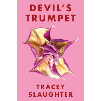 Devil's Trumpet : If there is no shelter