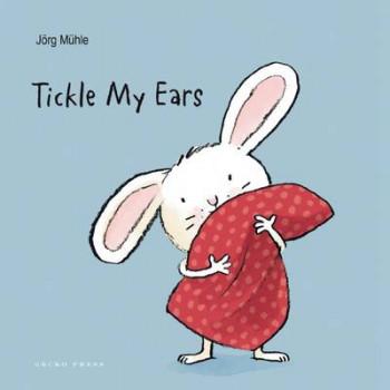 Tickle My Ears