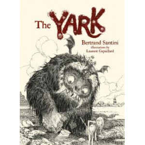 Yark, The