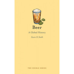 Beer: A Global History