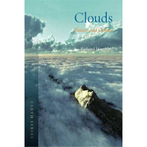 Clouds: Nature and Culture