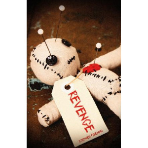 Revenge: A Short Enquiry into Retribution