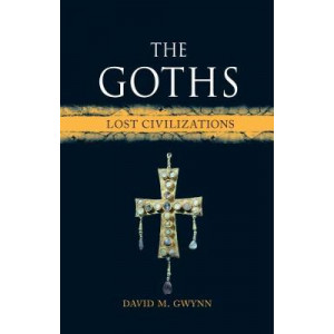 Goths: Lost Civilizations