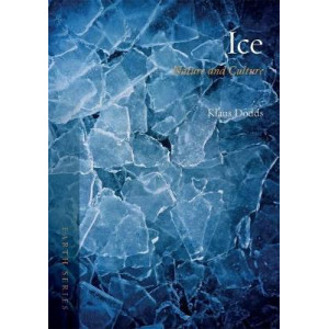 Ice: Nature and Culture