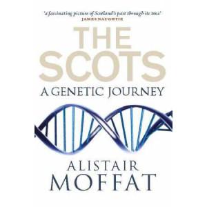 Scots: A Genetic Journey