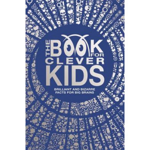 Book for Clever Kids