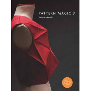 Pattern Magic 3: 3
