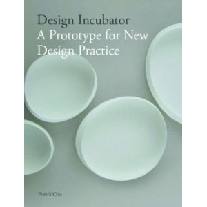 Design Incubator: A Prototype for New Design