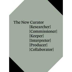 New Curator