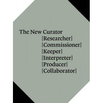 New Curator