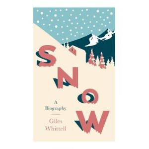 Snow: An Optimist's Guide