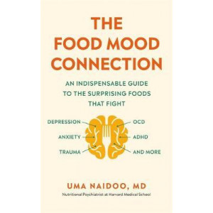 Food Mood Connection