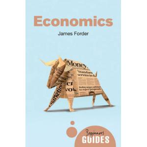 Economics: A Beginner's Guide