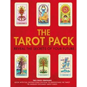 Tarot Pack