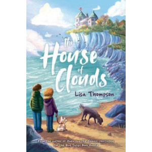House of Clouds, The