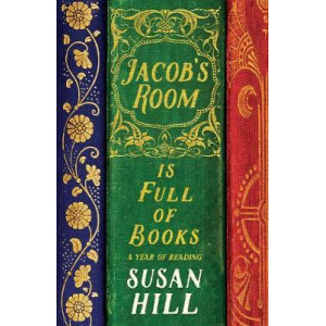 Jacob's Room is Full of Books: A Year of Reading