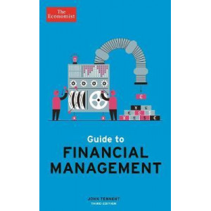 Economist Guide to Financial Management 3rd Edition