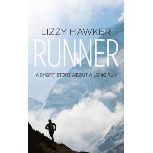 Runner: A short story about a long run