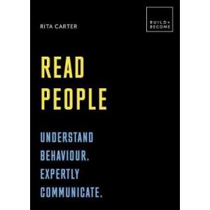Read People