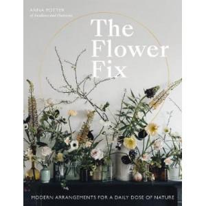 Flower Fix, The