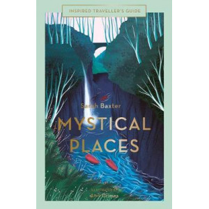 Mystical Places