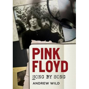 Pink Floyd: Song by Song