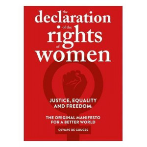 Declaration of the Rights of Women, The