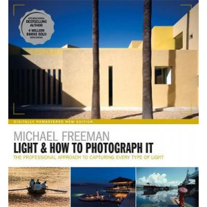 Light and How to Photograph It
