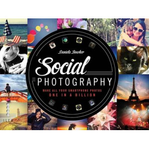 Social Photography: Make All Your Photos One in a Billion