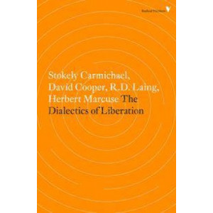 Dialectics of Liberation, The