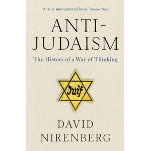 Anti-Judaism