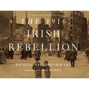 1916 Irish Rebellion