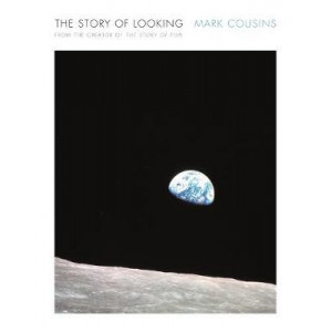 Story of Looking