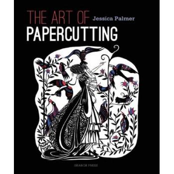 Art of Papercutting