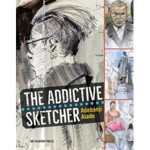 Addictive Sketcher, The
