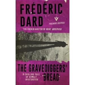 Gravediggers' Bread