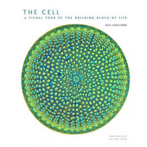 Cell: The Building Blocks of Life