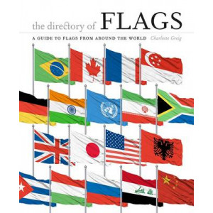 Directory of Flags: A Guide to Flags from Around the World