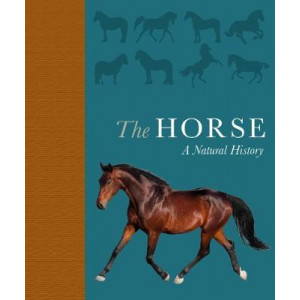 Horse: A natural history, The