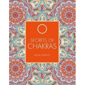 Secrets of Chakras