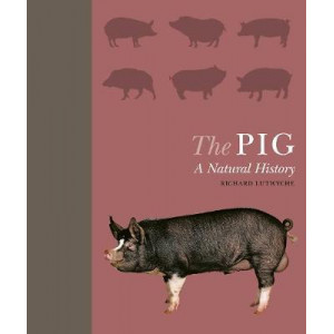 Pig, The
