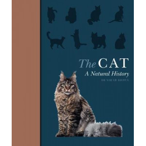 Cat, The : A Natural History