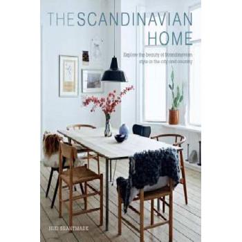 Scandinavian Home: Interiors Inspired by Light