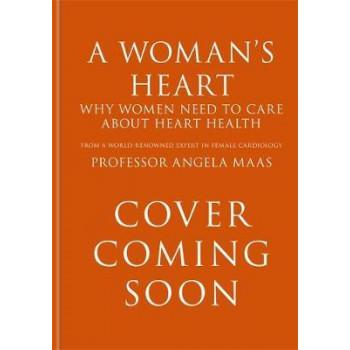 Woman's Heart, A