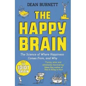 Happy Brain, The